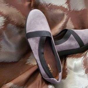 Casual shoe Clark's